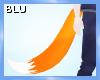 ! Fox Tail F/M