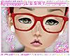 💖 Rocka Glasses