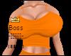 SB Orange