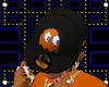 $UL$Clyde Hat