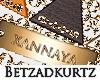 (BDK)Xannaya bangle boho