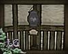 LG~[MMF] Cafe Sign