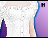 ' Boosette dress ~