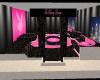 Bunny Lounge (PINK)
