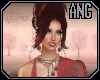 [ang]Romance Jewelry RB