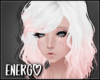 lEl Lamia Ombre Pink