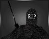 🖤 RIP Avatar F