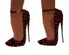 Samaire Heels 2