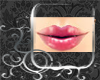 DD Cupid's Dead Lips H3