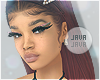 J | Ari red