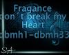 Dont break my Heart2