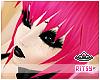 [R] Glossy Mieko