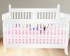 Kid Crib 40%