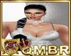 QMBR Cleopatra Braids R