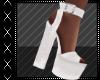 [FS] Eloise Heels
