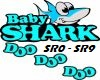 Baby Shark (Bounce) mix