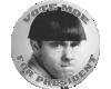 TF* Moe for President