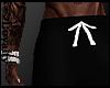 Blk Shorts