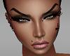 Indila Head