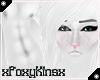 M Angelic Fur