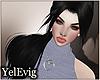 [Y] Alicia black H