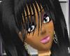 (J)DAYLIE-ANN BLACK