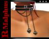 [RD]Double Collar Chain