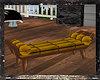 (PT) OLIN Bed Bench