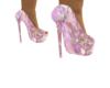 {LED}pink wht BC shoes 2