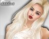 =D Milano Blonde Lites