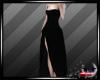 [MP] Bowsette lrb Dress