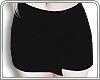 R.Short Skirt