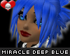 [DL] Miracle Deep Blue