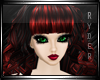 [NH] Minaj Black/Red