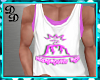 URR Breast Cancer Top- M