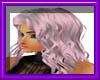 (sm)purple mist curly st