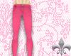 [hm] Pink Pants