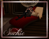 !SG Pirates Life Chaise