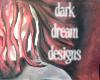 dreamy black