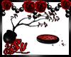 [Sv] Geisha Plant