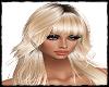 Natur Blond Hair