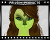 [P] Peridot Hair V5