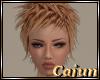 Tawny Cream Elma