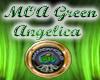 MOA Green Angelica