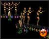 !Toxic Dancers