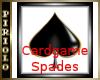 Cardgame Spades