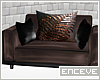 ENC. LUXURY CHAIR