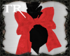 [TR] Yumi AddOn *Red