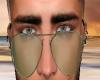 (H) Eyewear-Eath