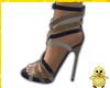!! Nautical Shoes